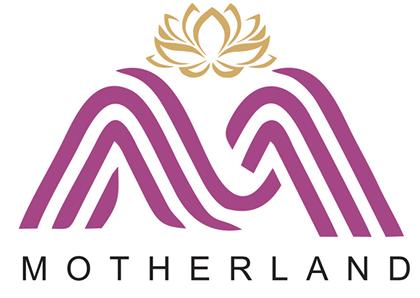 Motherland Textiles